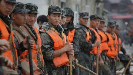 距离退伍仅剩100个小时, 他们以战斗的方式结束自己的军旅生涯!