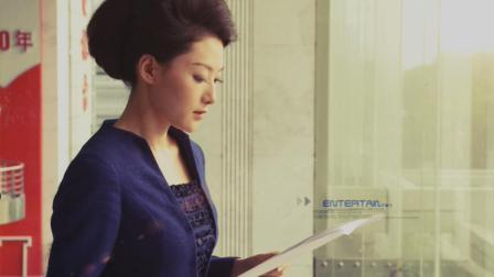 南京新闻频道宣传片