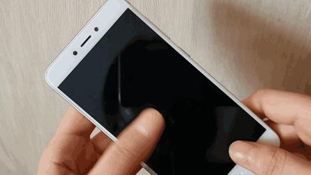 手机充电注意这5种情况, 不然会缩短手机使用寿命, 快来看看吧