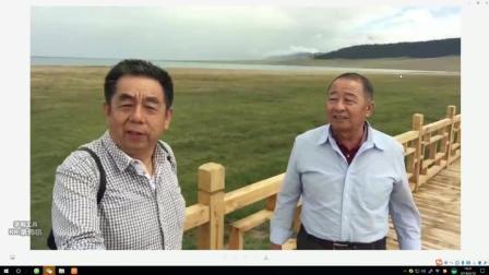 新疆旅游第七站