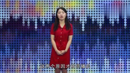中国好声音刚播出第二期就停播, 谢霆锋是原因之一!