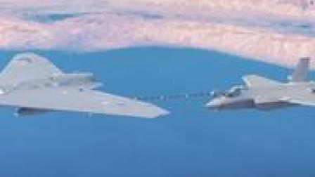 释放危险信号!美军核航母将再添一大利器 大幅提升F35战力