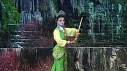 春蕾白字戏∶《白蛇传》上集6