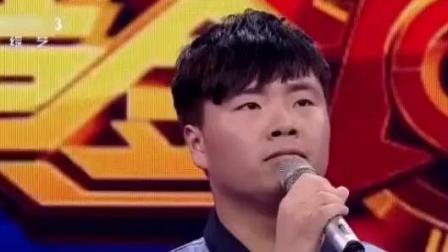 9岁辍学男孩后做修理工, 热爱唱歌唱功秒渣一流歌手