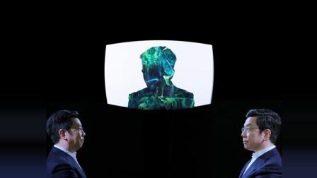 李开复畅谈AI未来  精华版抢先看
