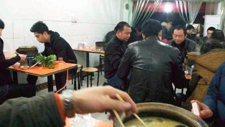 广东人什么都吃, 为什么偏偏不吃公鸡? 网友: 公鸡表示很无辜