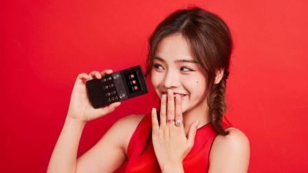 周也棠-棠哥教你用唱吧智能彩屏声卡K10