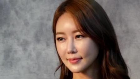 韩国性感长腿模特直拍