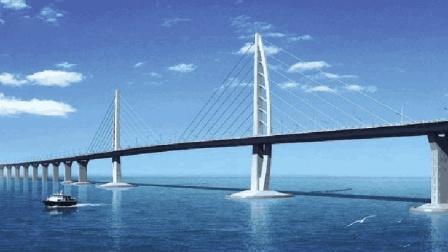 广东到海南只有19.4公里, 为什么不建一座跨海大桥? 答案出乎意料