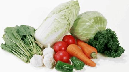 买菜时要注意! 这三种蔬菜不管再便宜一定不能买, 现在知道还不晚