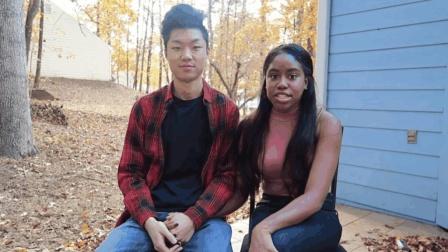 中国小伙娶了非洲姑娘, 表示什么都好, 唯独这点苦不堪言?