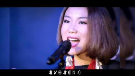 《幸福谣》非常动听的一首歌曲!