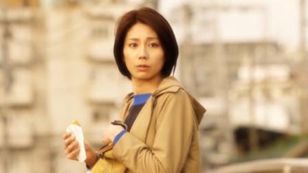 《早子小姐单身中》片尾曲
