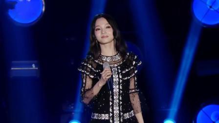 赵韶涵经典歌曲, 一首《隐形的翅膀》, 装满了多少人的泪水和坚持