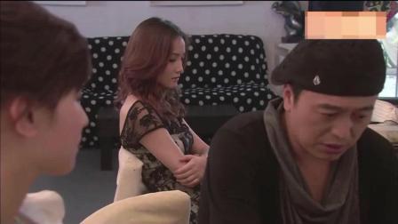 《温柔的谎言》杜雨开始嫌弃杨桃了, 得到了就不珍惜了吧