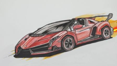 汽车喷火能跑得更快么?