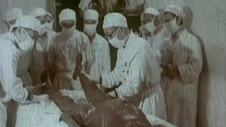 《延禧攻略》里魏璎珞的原型, 死后尸身百年不腐, 真应验了剧中说法?
