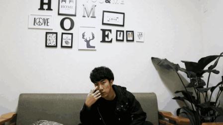 【骚男解说丶YY90077】龙虾VS亚索, 教你做人