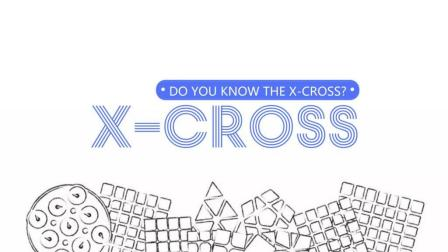 教程向——你知道啥是X-Cross吗?