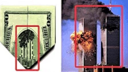 关于美国货币的难以理解的事实