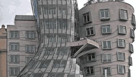 说出来你都不敢相信! 台风山竹把房子吹倒了, 房贷还用还吗?