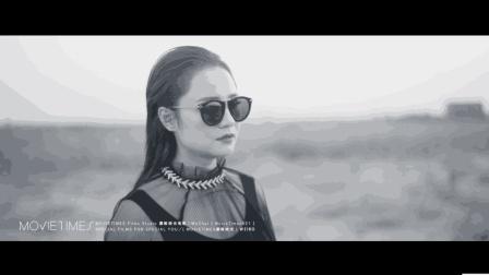 【慕唯時光】October 3th, 2018 LIN&FEI 淮北现场剪辑