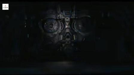 《变形金刚6》出英文版预告片擎天柱、霸天虎回归, 大黄蜂, 你还是那个逗比