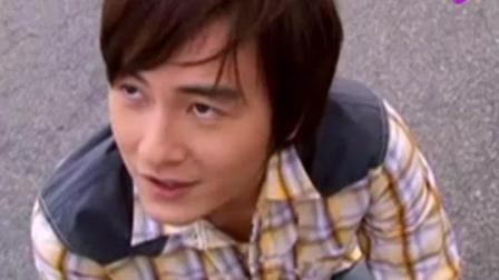 恶作剧之吻: 湘琴和湘琴去看医生, 结果却发生了这件事, 好尴尬