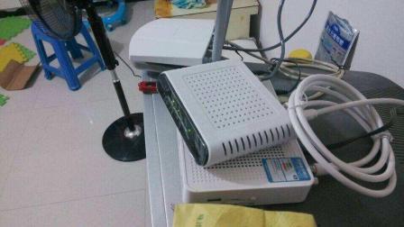 家里的无线路由器天天开着, 到底费不费电? 大家都没注意到这一点