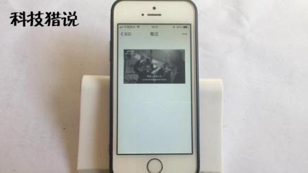 打开微信的这个功能, 朋友圈就能发送长视频, 很多人都还不知道!