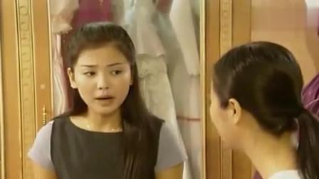 《外来媳妇本地郎》刘涛和阿耀结婚先婚纱 原来上海人讲价那么厉害