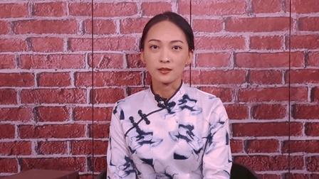 """花絮: 1999年磨山""""白光倒树""""之谜"""