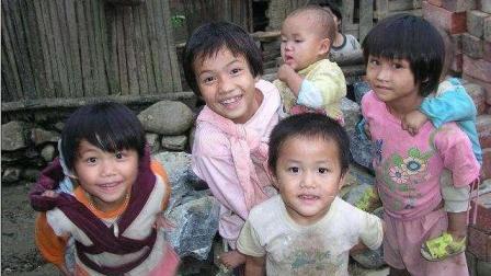 在农村, 没有儿子, 只有女儿的家庭, 生活状态是怎样的?