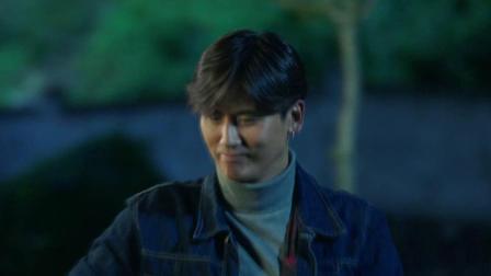 歌曲《东山美人》在电视剧《索玛花开》里的精彩演绎! 用来聊妹不错哦!