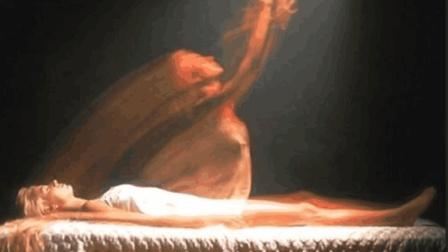 为什么人有时做梦很清醒, 身体却无法动弹? 看完恍然大悟