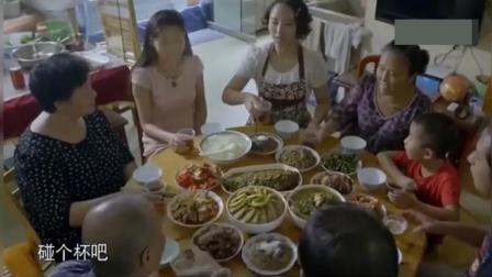 舌尖上的美食: 四川地道的泡菜鱼, 在家里做出熟悉的味道!