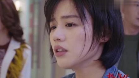 橙红年代: 电击抢救后刘子光的心跳越来越弱, 医生给他打肾上腺素