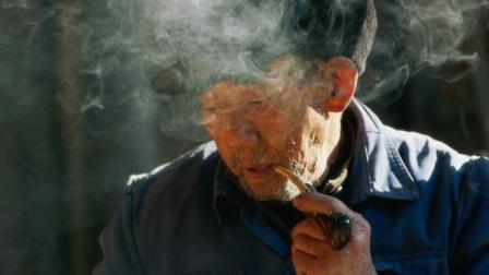 世界第一长寿老人在中国! 历经3个世纪, 长寿秘籍打专家脸!
