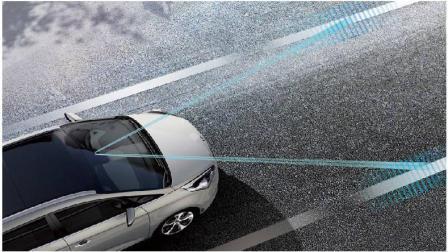 【极限课堂】LCK、LDW对安全行车的作用竟如此之大, 有车的了解一下
