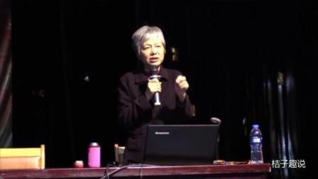 有人问李玫瑾: 爸爸很忙经常不在家, 隐性单亲妈妈的家庭教育怎么弥补?