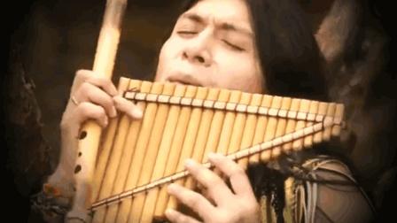秘鲁的《老鹰之歌》, 享誉四方百听不厌