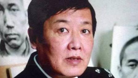 刑侦专家张欣逝世 生前最后一次与网友互动