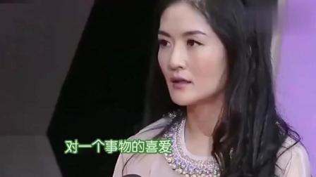 李易峰智商绝了, 把谢娜想不出的歌名都猜进去了! 太利害了!