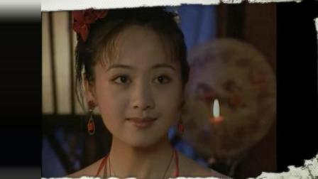 说吻戏: 《我就是演员》经超老婆李佳璘《上错花轿嫁对郎》·迅音181022