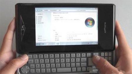 有了手机还需要电脑吗 华为黑科技, 手机能运行电脑系统
