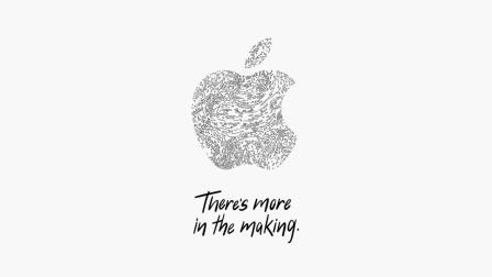 【UNCLE疯人说】苹果十月秋季发布会独家前瞻
