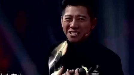 歌王的一个动作气的陶喆怒火中烧 刘欢直说消消火消消火!