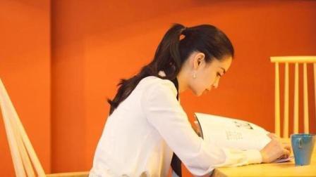 《创业时代》第29集剧情预告 黄轩、Angelababy、周一围、宋轶主演