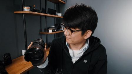 产品摄影/淘宝摄影怎么选镜头?