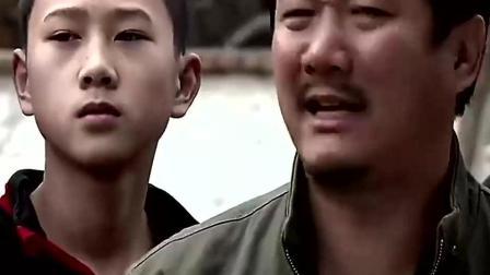刘能媳妇怀疑他和大脚有事 刘能一气之下搬到谢大脚家住了!